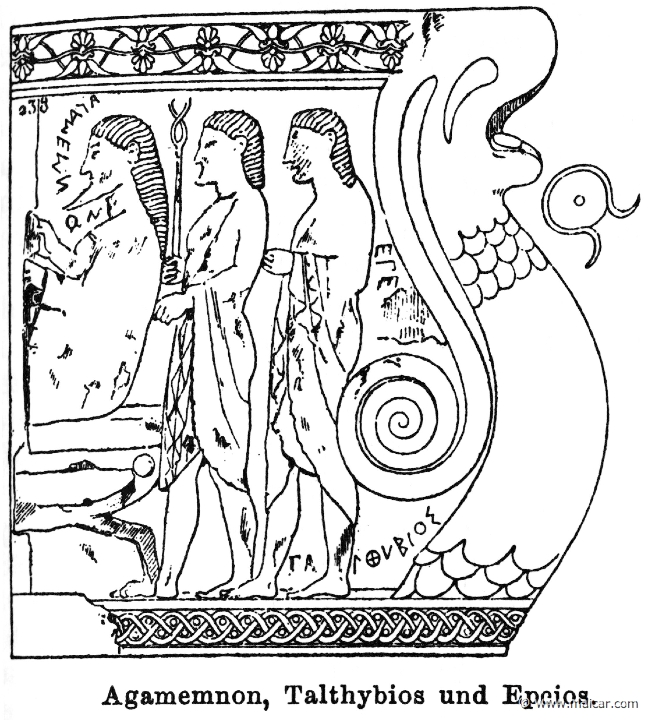 a comparison of agamemnon and oedipus Oedipus sends for the man who survived the attack, a shepherd, in the hope that he will not be identified as the murderer outside the palace, a messenger approaches jocasta and tells her that he has come from corinth to inform oedipus that his father, polybus, is dead, and that corinth has asked oedipus to come and rule there in his place.