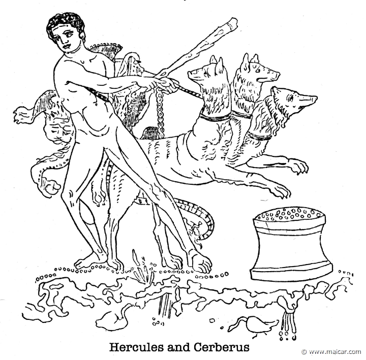 a literary analysis of quests in literature hercules in greek mythology 978-1-58510-406-2, 9781585104062 an independent publisher serving the humanities since 1972.