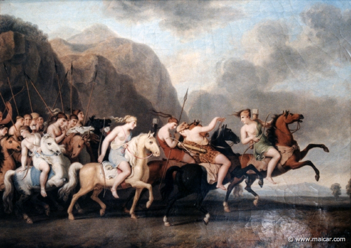 the mythological accounts of the founding Myths of the american revolution  the most significant myths of the revolutionary war are reassessed  accounts of shoeless continental army soldiers leaving bloody footprints in the snow or .