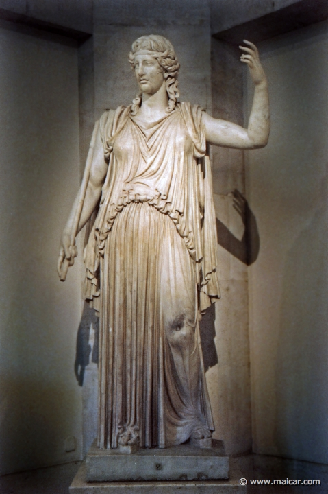 greek mythology and demeter essay Hera the greek goddess essay  three sisters, demeter, hestia, and chiron hera  and by reviewing greek mythology it is possible to understand what these.