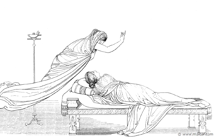 the odyssey role of women While women play a circumscribed role in ancient epic, homer's odyssey  bers  of tearn lioness did, helen's and penelope's marginalized roles in.